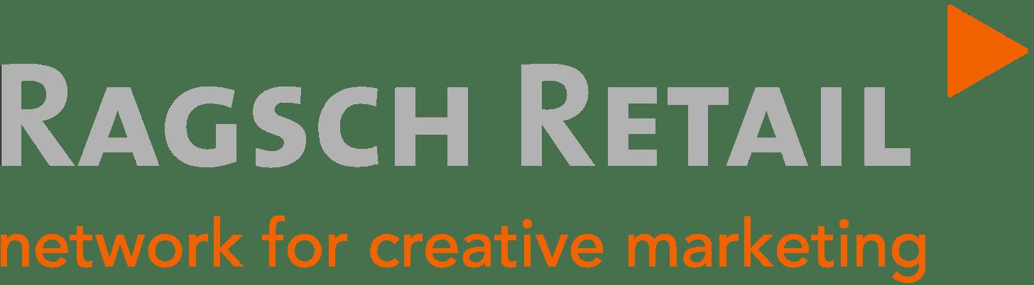 Ragsch Retail